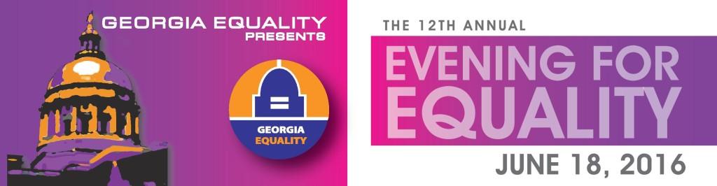e4e 2016 banner correct date
