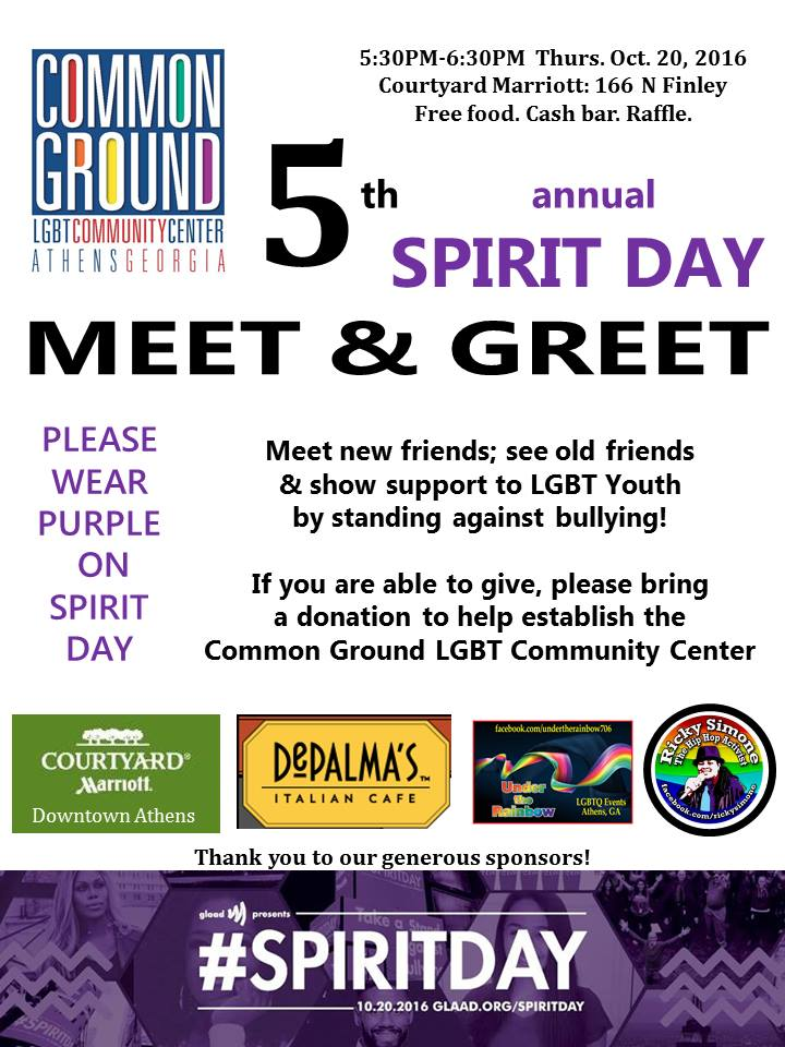 spirit-day-2016flyer